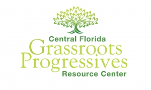 Central Florida Grassroots