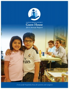 IMD Guest House 2014 Annual Report-cvr