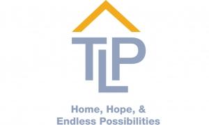 TLP logo